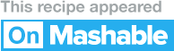onmashable